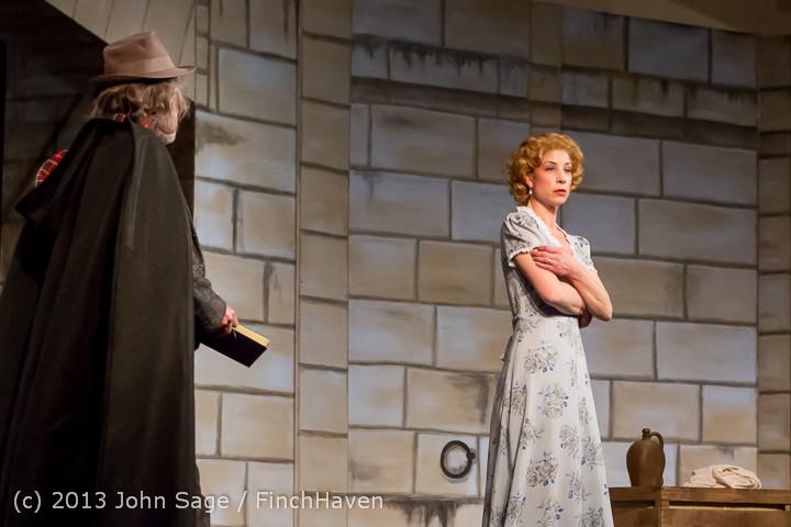 18604 Vashon Opera Il tabarro dress rehearsal 051513
