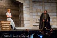 18611 Vashon Opera Il tabarro dress rehearsal 051513