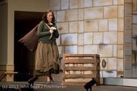 18618 Vashon Opera Il tabarro dress rehearsal 051513