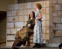 18622 Vashon Opera Il tabarro dress rehearsal 051513
