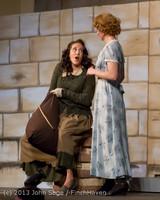 18623 Vashon Opera Il tabarro dress rehearsal 051513