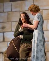 18624 Vashon Opera Il tabarro dress rehearsal 051513