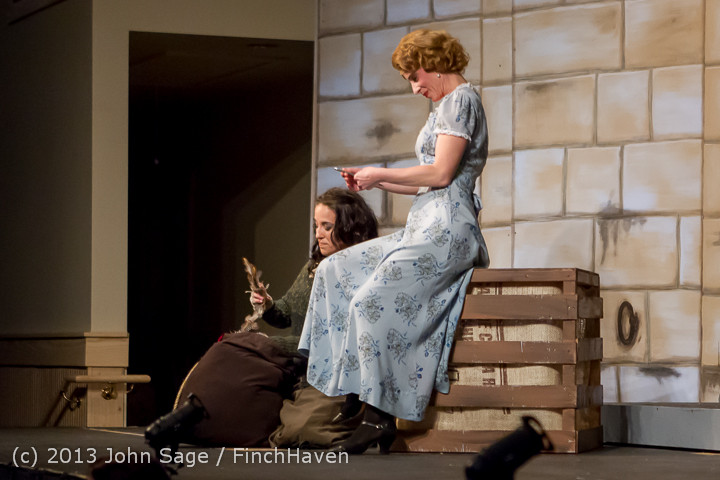 18626 Vashon Opera Il tabarro dress rehearsal 051513