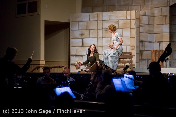18631 Vashon Opera Il tabarro dress rehearsal 051513