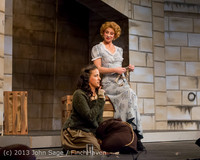 18636 Vashon Opera Il tabarro dress rehearsal 051513