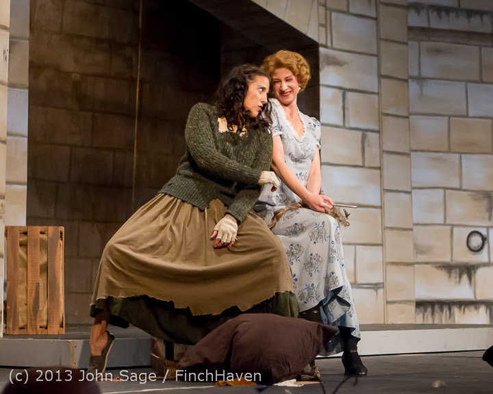 18639 Vashon Opera Il tabarro dress rehearsal 051513