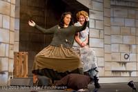 18641 Vashon Opera Il tabarro dress rehearsal 051513