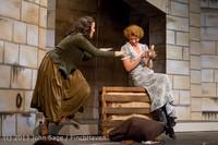 18650 Vashon Opera Il tabarro dress rehearsal 051513