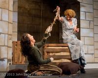 18652 Vashon Opera Il tabarro dress rehearsal 051513