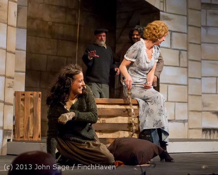 18654 Vashon Opera Il tabarro dress rehearsal 051513