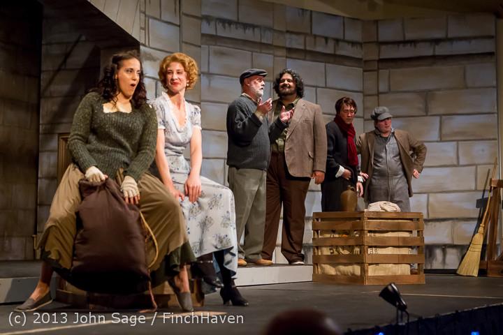 18655 Vashon Opera Il tabarro dress rehearsal 051513