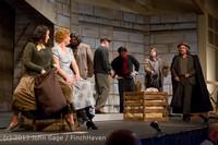 18656 Vashon Opera Il tabarro dress rehearsal 051513