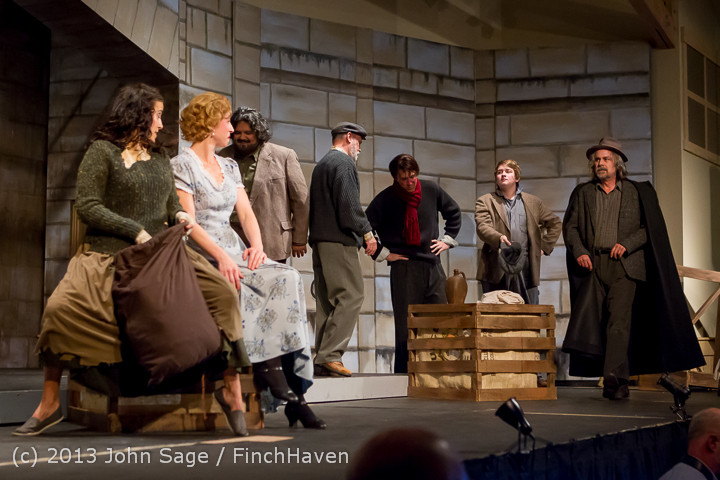 18656 Vashon Opera Il tabarro dress rehearsal 051513