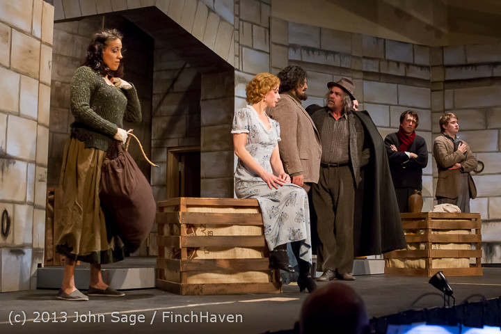 18658 Vashon Opera Il tabarro dress rehearsal 051513