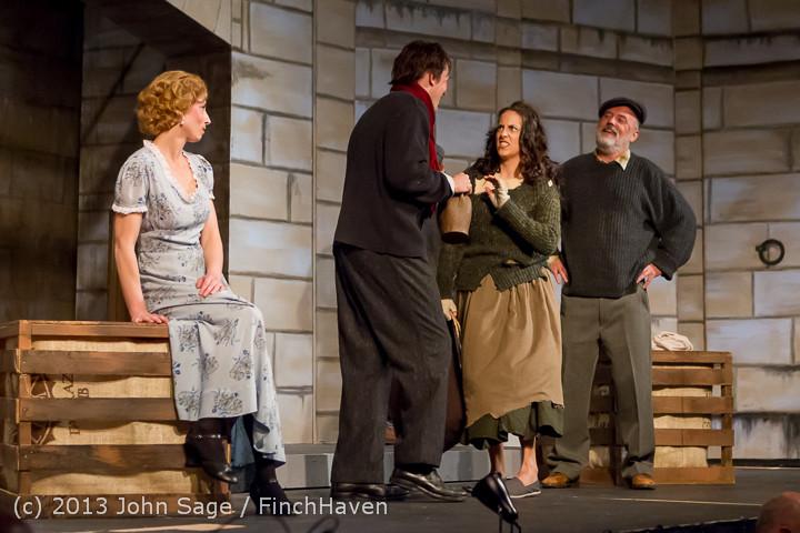 18663 Vashon Opera Il tabarro dress rehearsal 051513