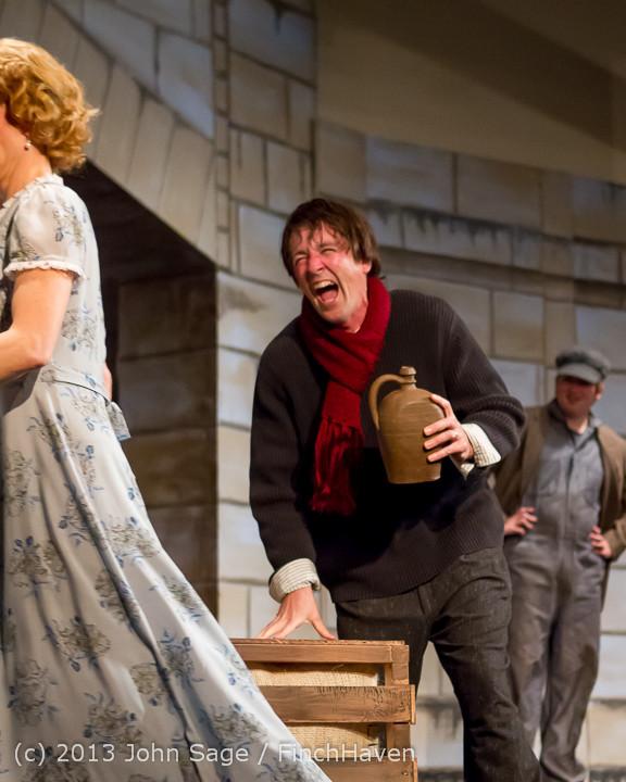 18674 Vashon Opera Il tabarro dress rehearsal 051513