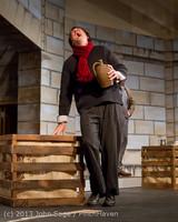 18675 Vashon Opera Il tabarro dress rehearsal 051513