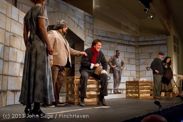18679 Vashon Opera Il tabarro dress rehearsal 051513