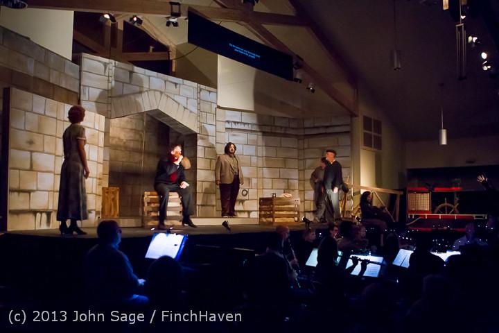 18682 Vashon Opera Il tabarro dress rehearsal 051513