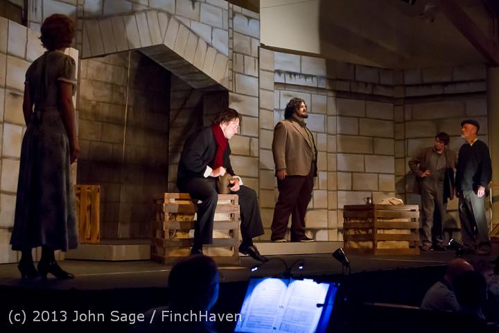 18684 Vashon Opera Il tabarro dress rehearsal 051513