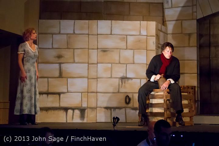 18686 Vashon Opera Il tabarro dress rehearsal 051513