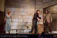 18698 Vashon Opera Il tabarro dress rehearsal 051513