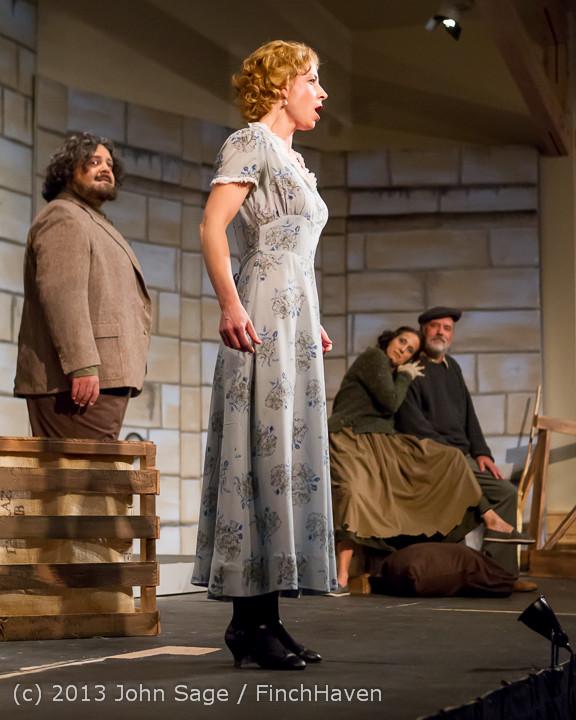 18705-a Vashon Opera Il tabarro dress rehearsal 051513