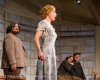18705-b Vashon Opera Il tabarro dress rehearsal 051513