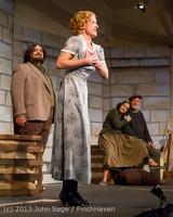 18710-a Vashon Opera Il tabarro dress rehearsal 051513