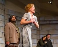 18710-b Vashon Opera Il tabarro dress rehearsal 051513
