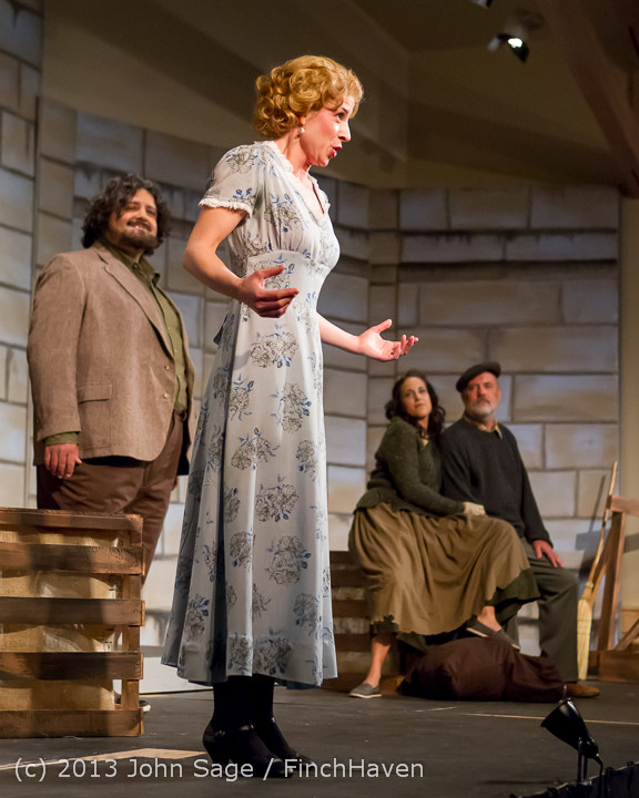 18713 Vashon Opera Il tabarro dress rehearsal 051513