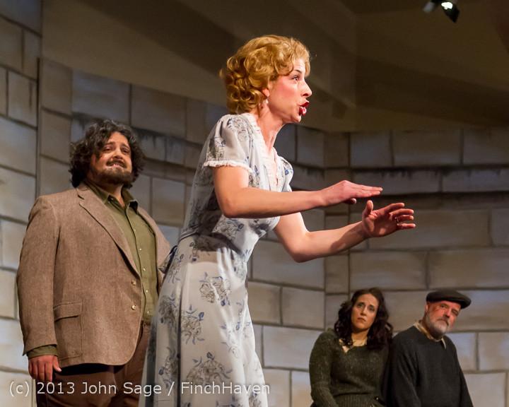 18718 Vashon Opera Il tabarro dress rehearsal 051513