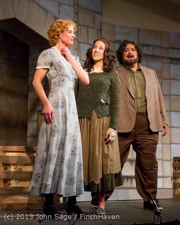18723-a Vashon Opera Il tabarro dress rehearsal 051513