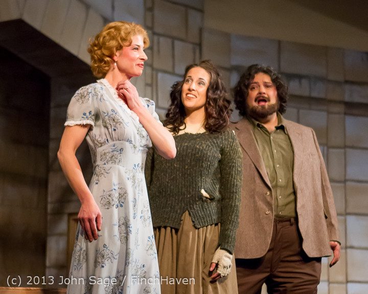 18723-b Vashon Opera Il tabarro dress rehearsal 051513