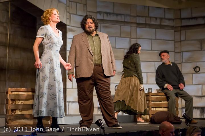 18726 Vashon Opera Il tabarro dress rehearsal 051513
