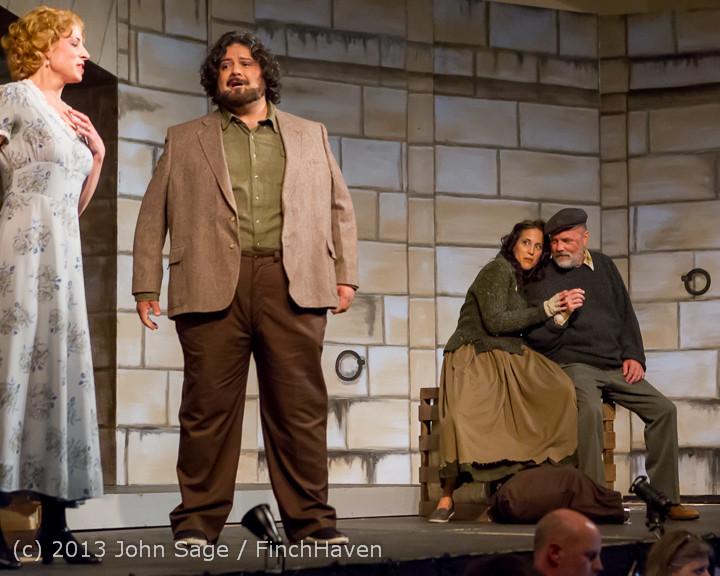 18728 Vashon Opera Il tabarro dress rehearsal 051513