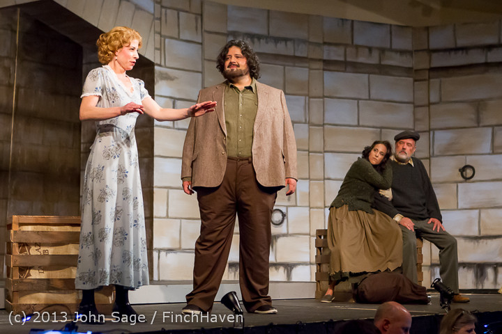 18732 Vashon Opera Il tabarro dress rehearsal 051513