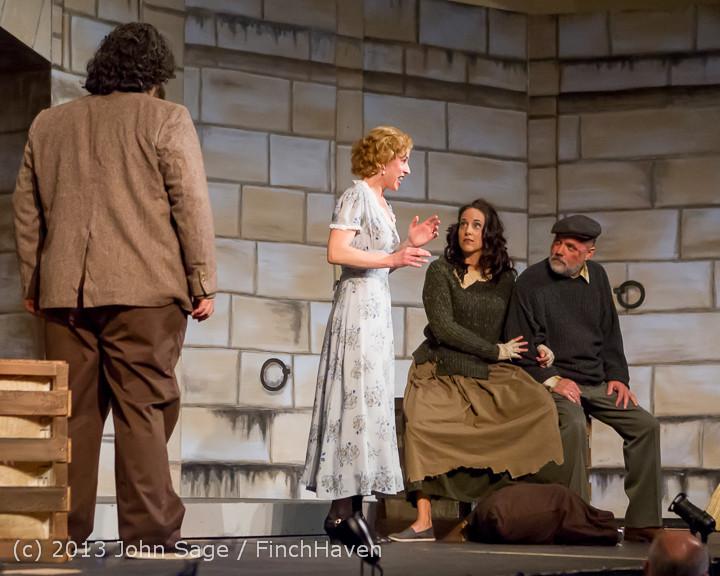 18740 Vashon Opera Il tabarro dress rehearsal 051513