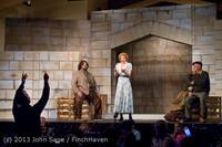 18744 Vashon Opera Il tabarro dress rehearsal 051513