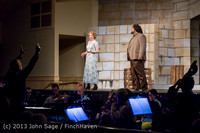 18749 Vashon Opera Il tabarro dress rehearsal 051513