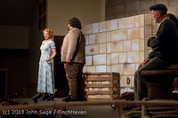 18752 Vashon Opera Il tabarro dress rehearsal 051513