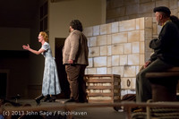 18754 Vashon Opera Il tabarro dress rehearsal 051513