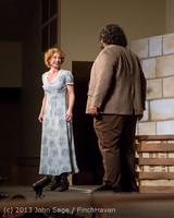 18757 Vashon Opera Il tabarro dress rehearsal 051513