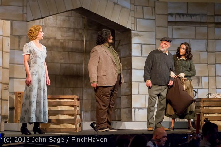 18758 Vashon Opera Il tabarro dress rehearsal 051513