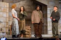 18760 Vashon Opera Il tabarro dress rehearsal 051513