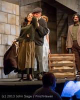 18765-a Vashon Opera Il tabarro dress rehearsal 051513