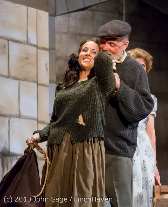 18765-b Vashon Opera Il tabarro dress rehearsal 051513
