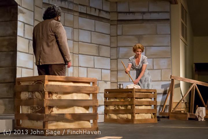 18769 Vashon Opera Il tabarro dress rehearsal 051513