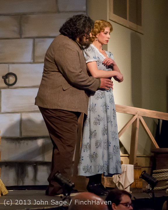 18771 Vashon Opera Il tabarro dress rehearsal 051513