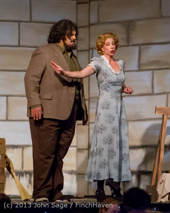 18773 Vashon Opera Il tabarro dress rehearsal 051513
